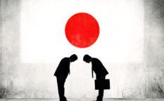 japanese-maing-a-bow